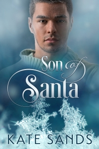 Son of Santa-build